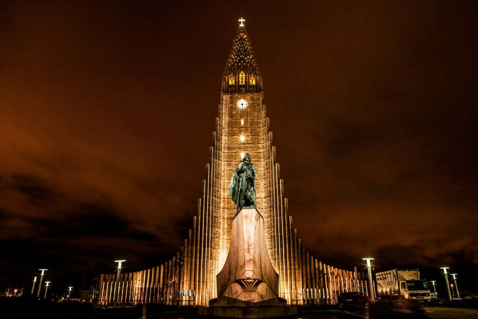 silversea-luxury-cruises-reykjavik-iceland-5.jpg