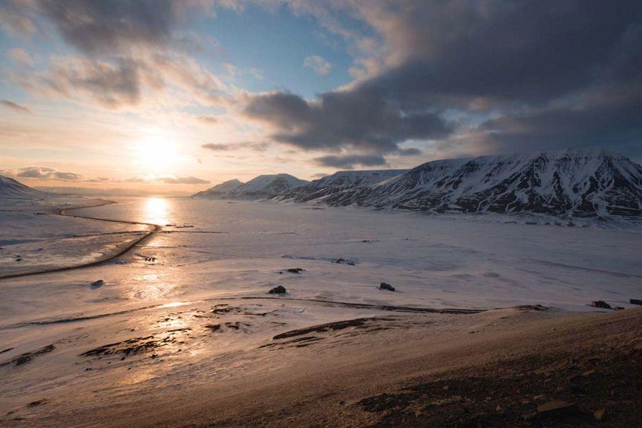 silversea-luxury-cruises-Svalbard-Northern-Region.jpg
