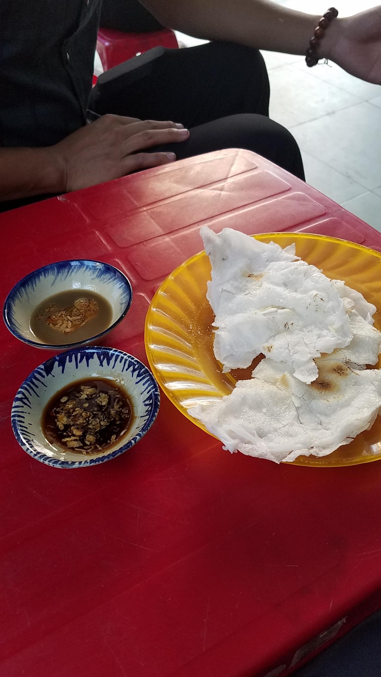 HA food tour 2b.jpg