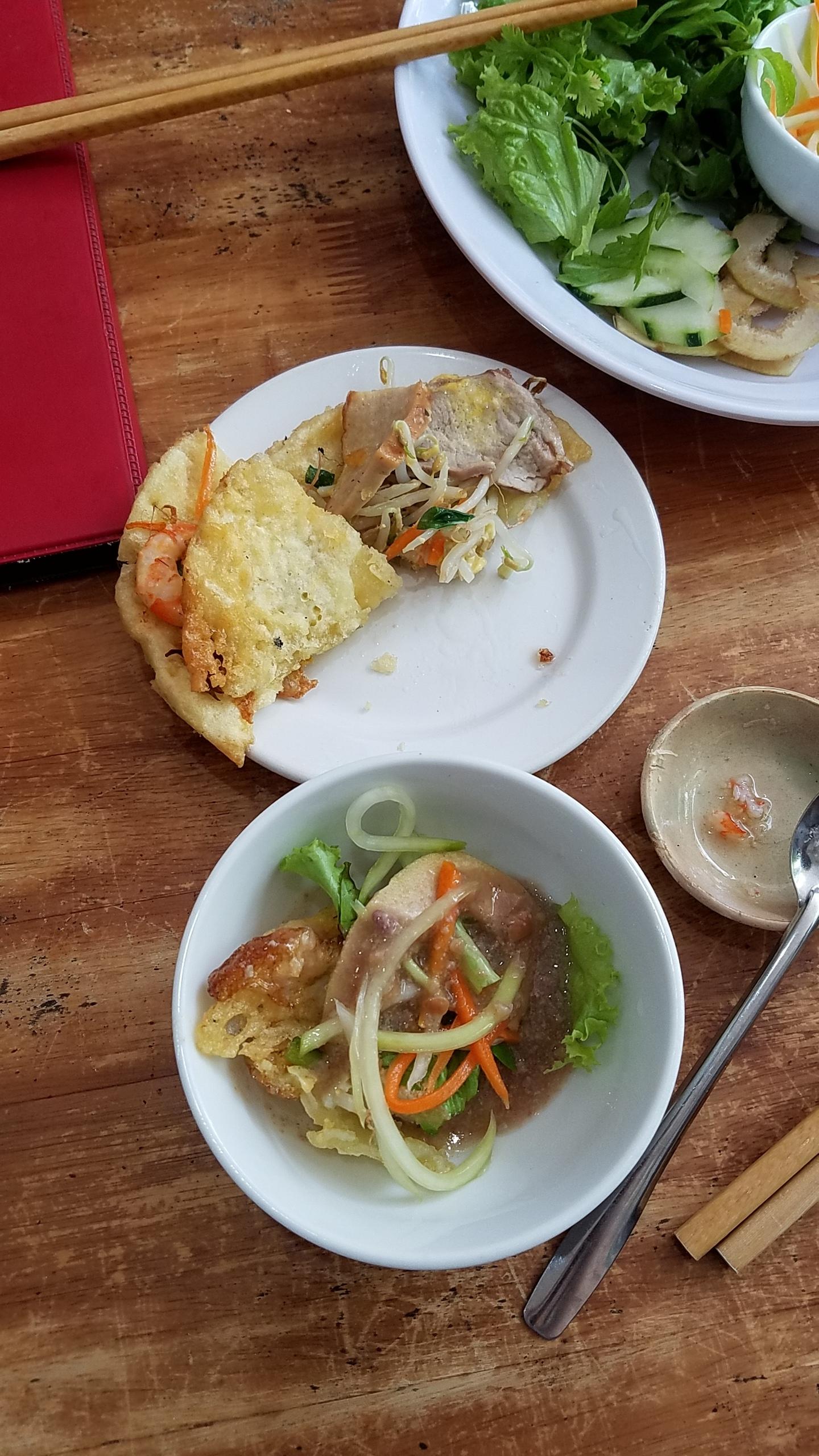 lunch in Hue 3.jpg