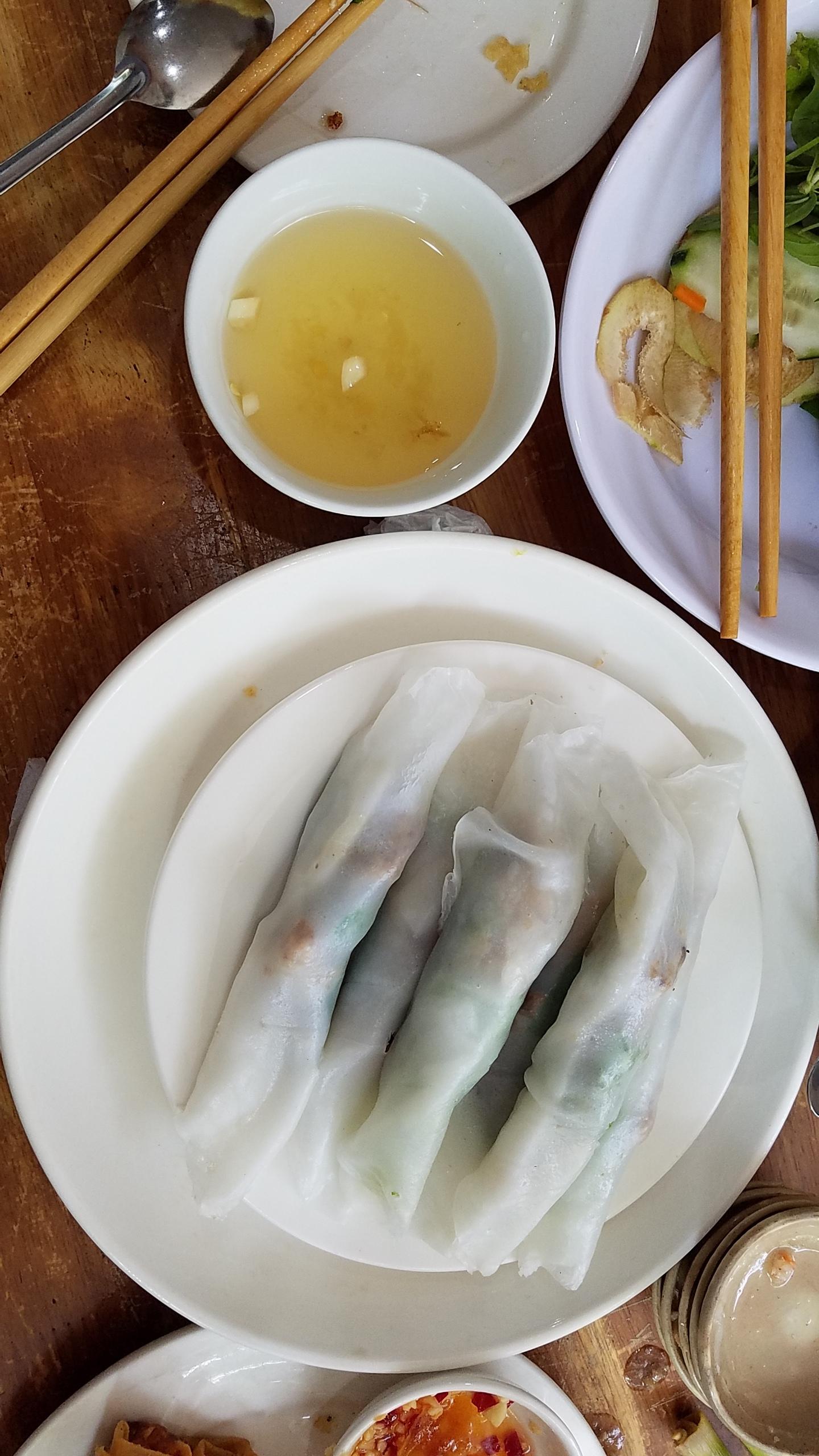 Hue lunch 3.jpg