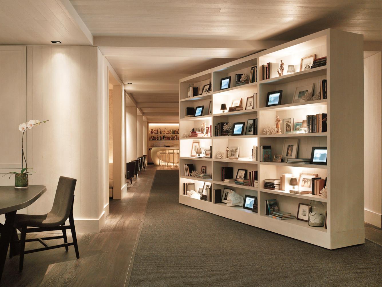 TMH-Lobby-Bookcaseuntitled.jpg