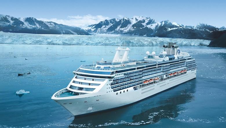 Alaska 2019 - 2020 -