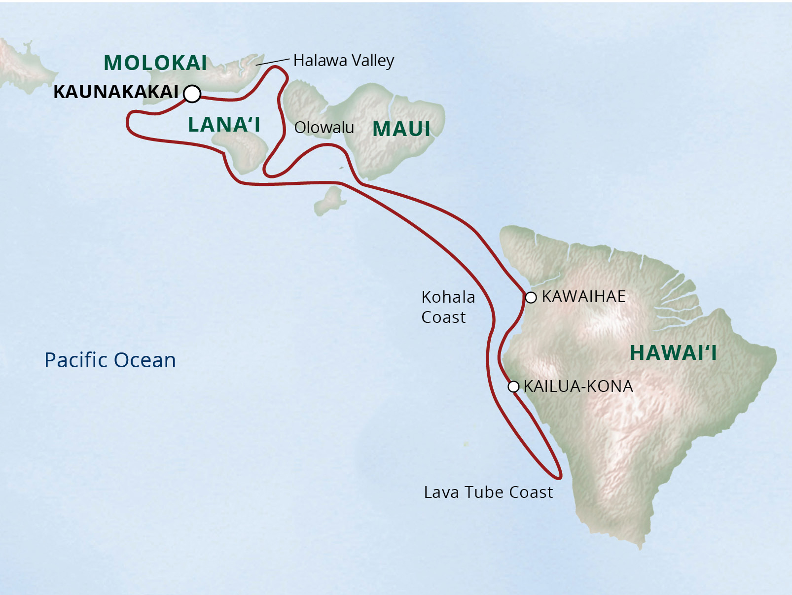 1606x1207-Aloha-Hawaii-Adventure-Cruise-Map-High-Res.jpg