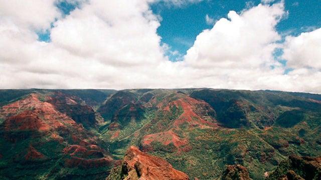 4-kauai-hikes-to-tackle-on-your-vacation.jpg
