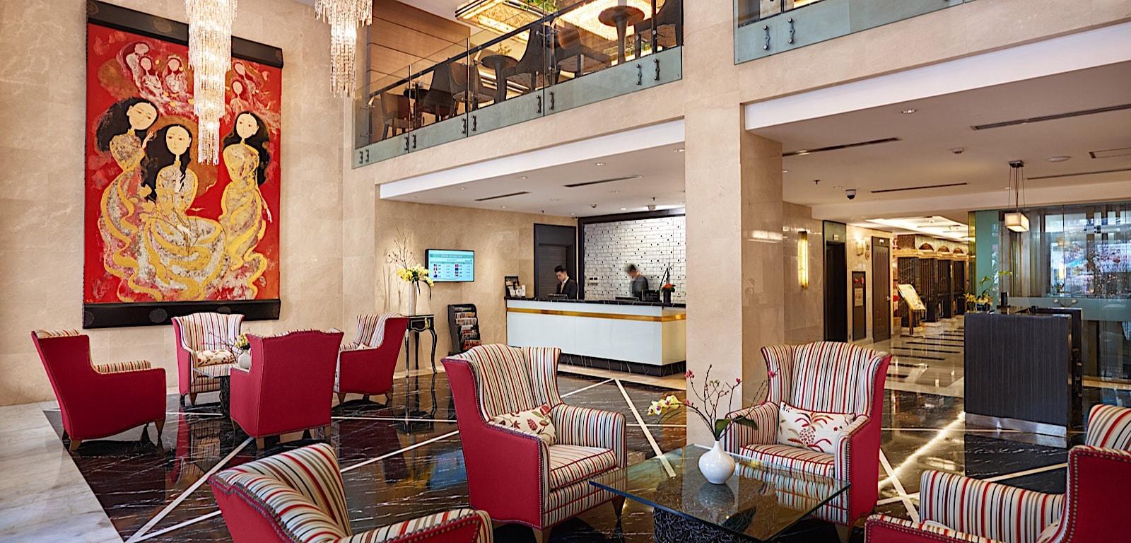 lobby-2_1_orig.jpg