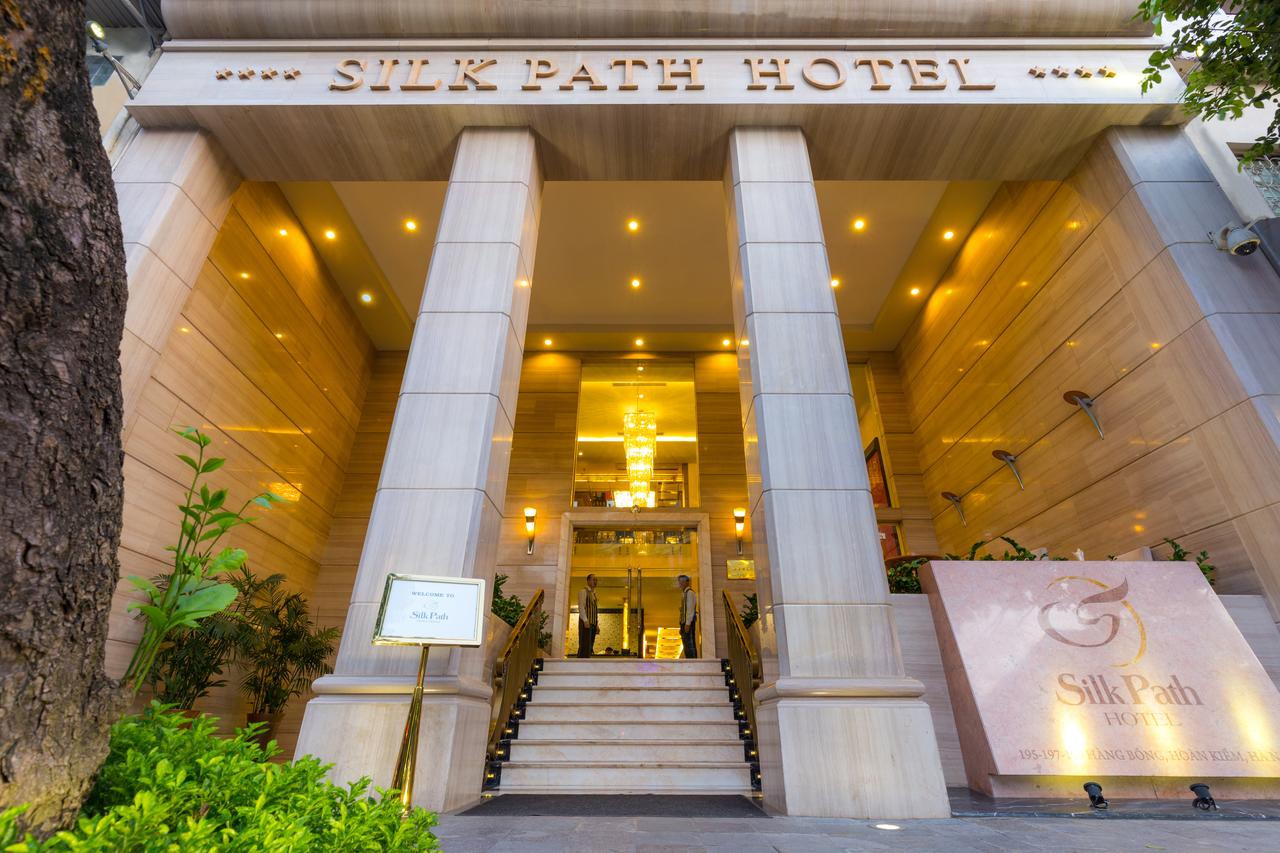 Silk Path Hotel Entrance.jpg