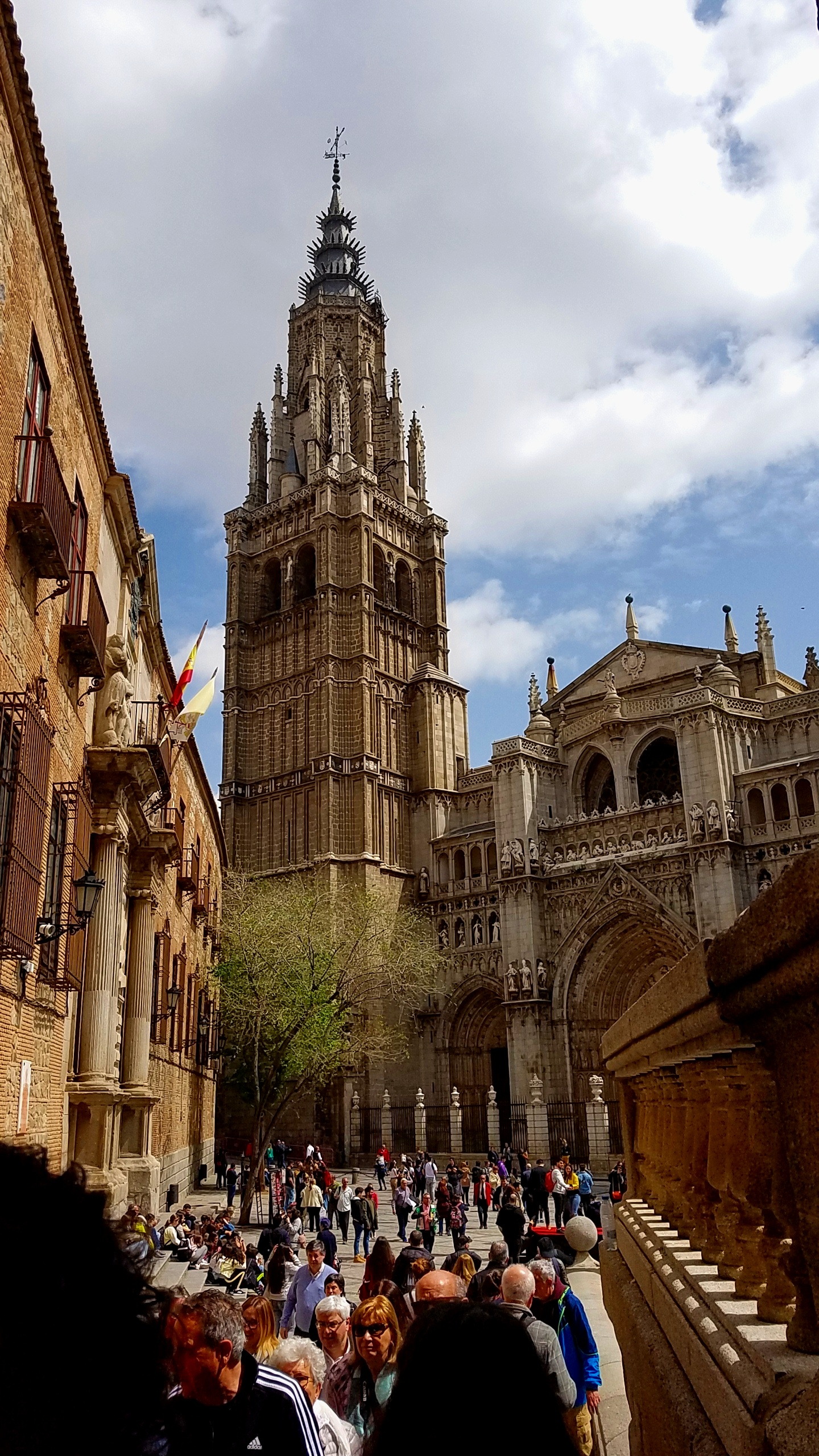 Toledo cathedral.jpg