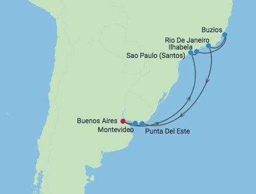 Itinerary Map.jpg