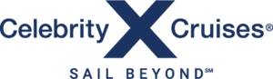 Celebrity Cruises_Sail Beyond_Blue.png