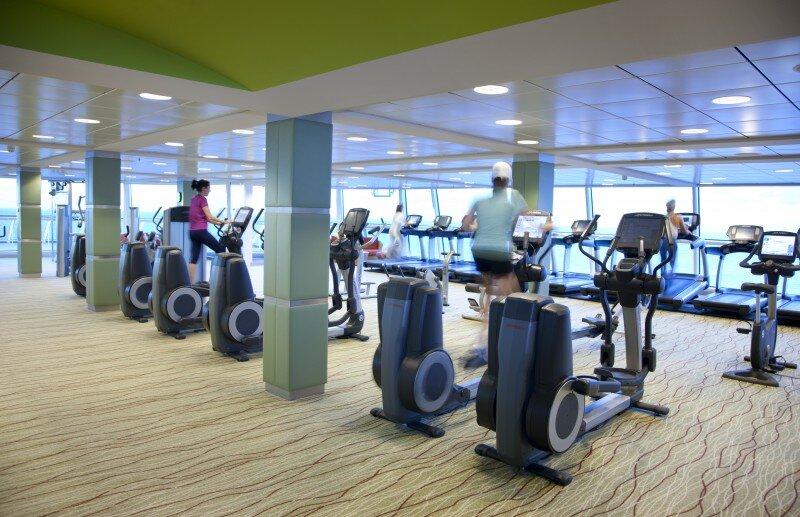 low_FitnessCenter.jpg