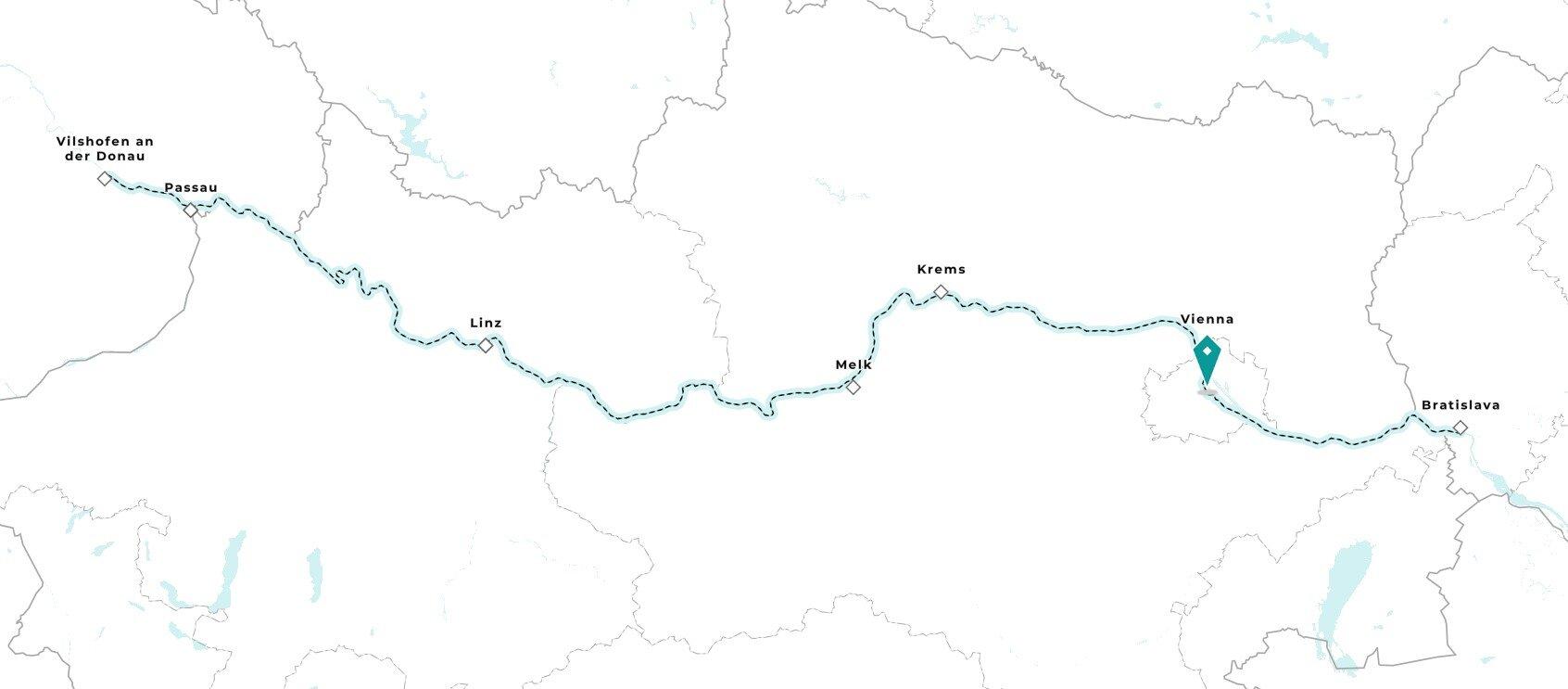 Danube Christmas Markets Map.jpg