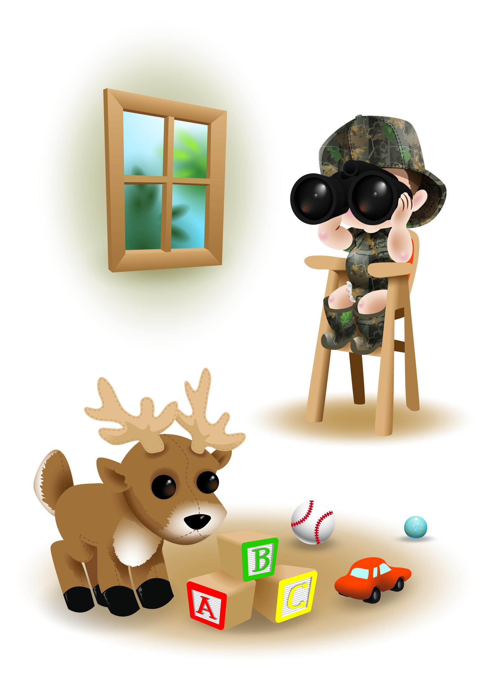 Daddy's Little Hunter-CMYK_Page 13.jpg