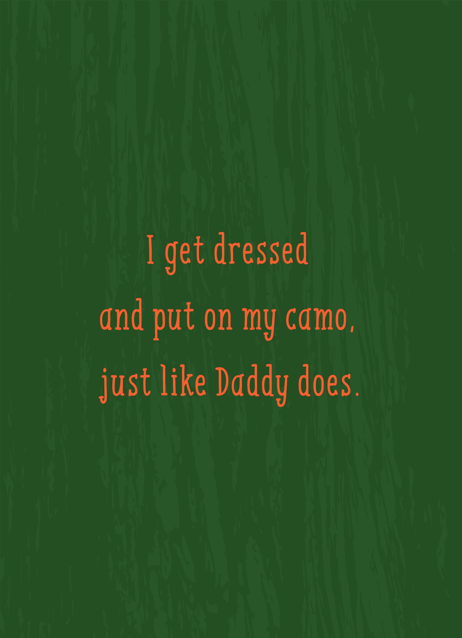 Daddy's Little Hunter-CMYK_Page 6.jpg