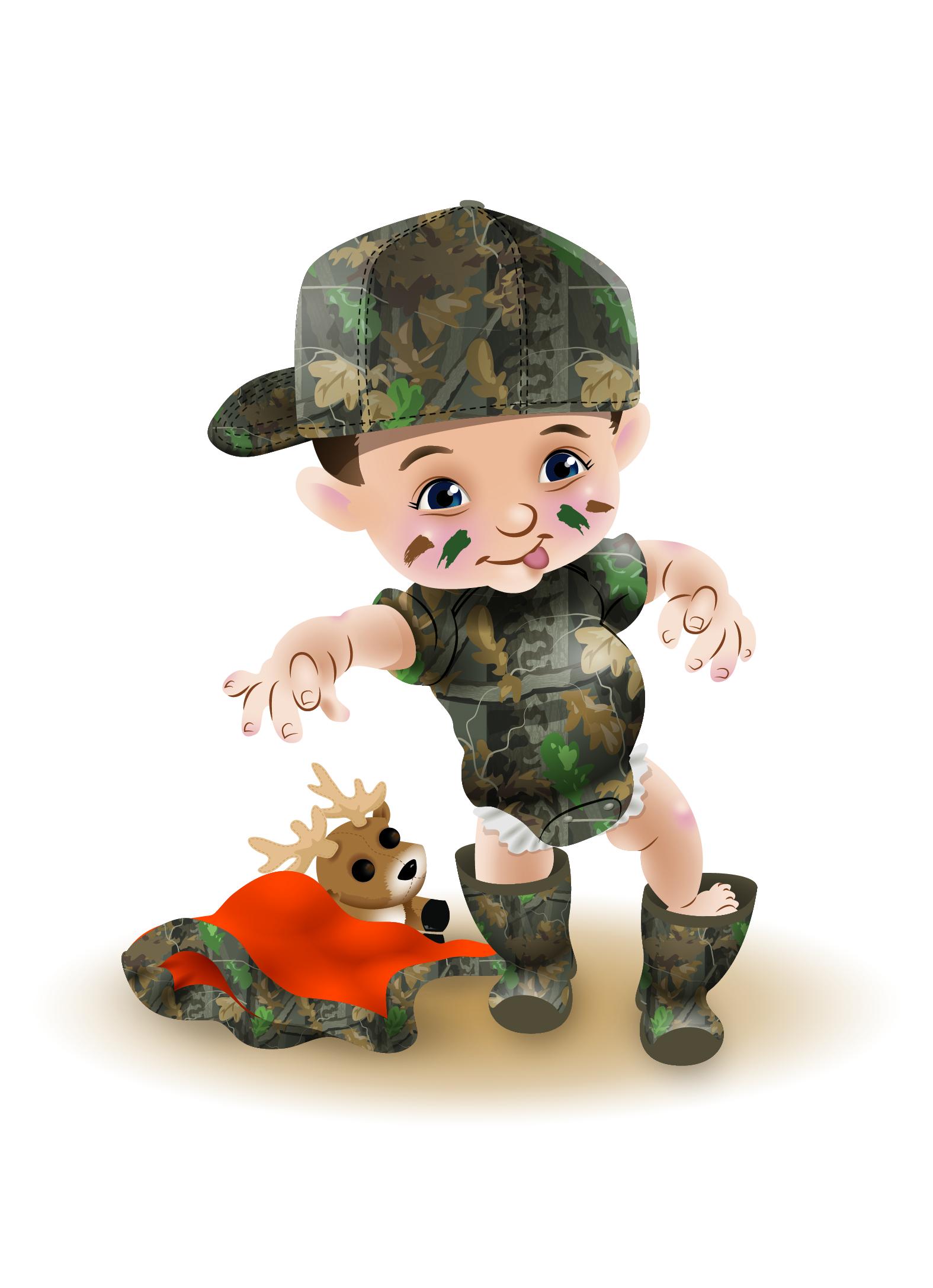 Daddy's Little Hunter-CMYK_Page 7.jpg