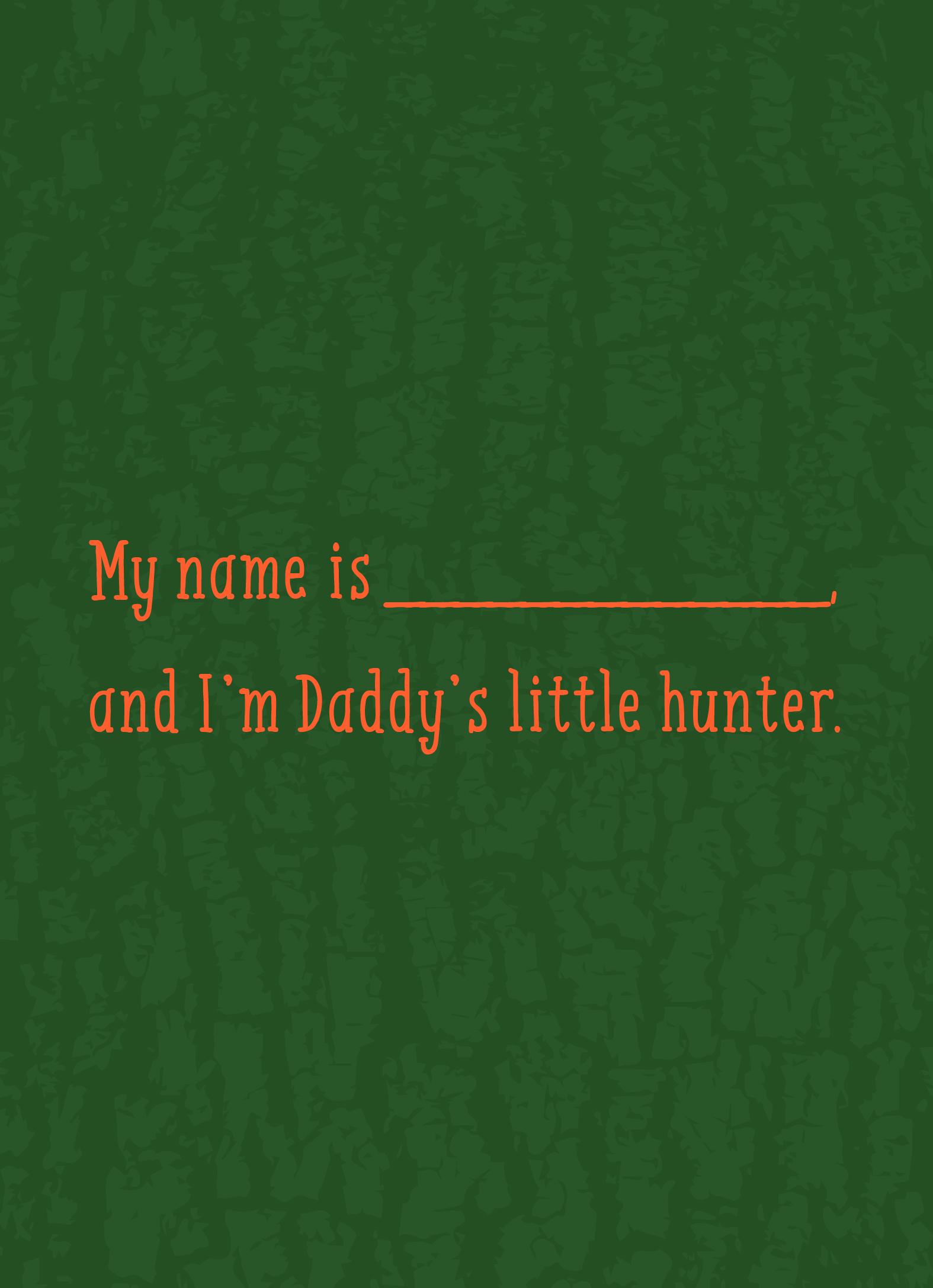 Daddy's Little Hunter-CMYK_Page 2.jpg
