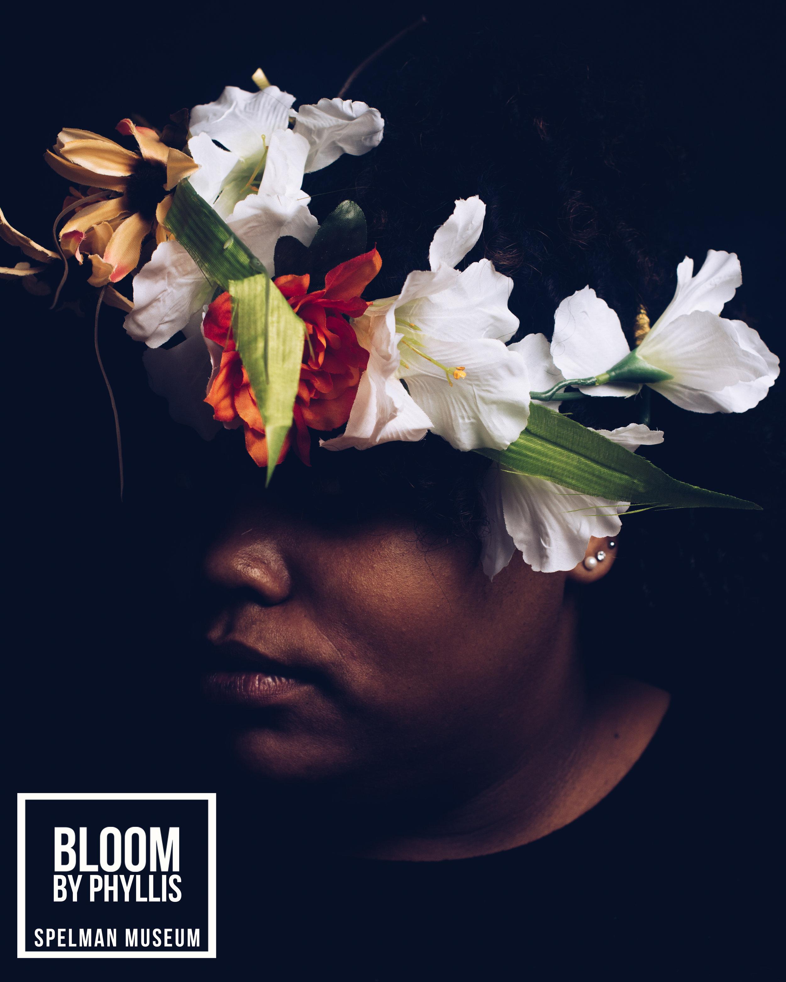 BloomWeb.jpg