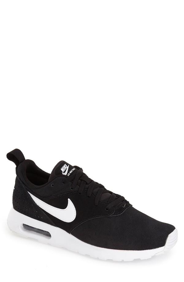 Nordstrom | Nike 'Air Max Tavas' Sneaker