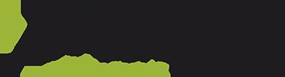 logo-AR_Consulting_PEQUEÑO_TRANSPARENTE.png