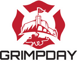 grimpday-logo-final.png