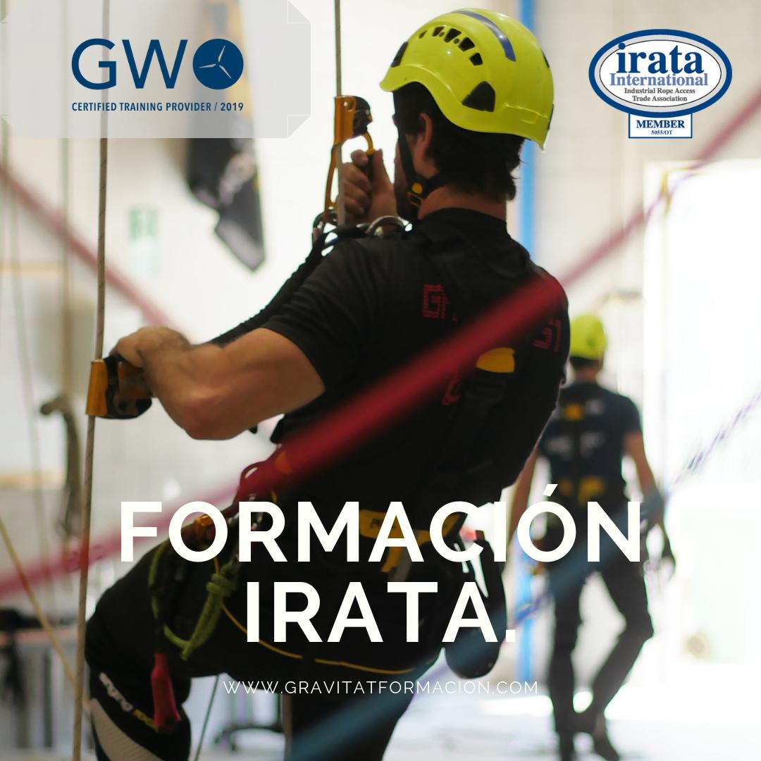 Formación IRATA (5).png