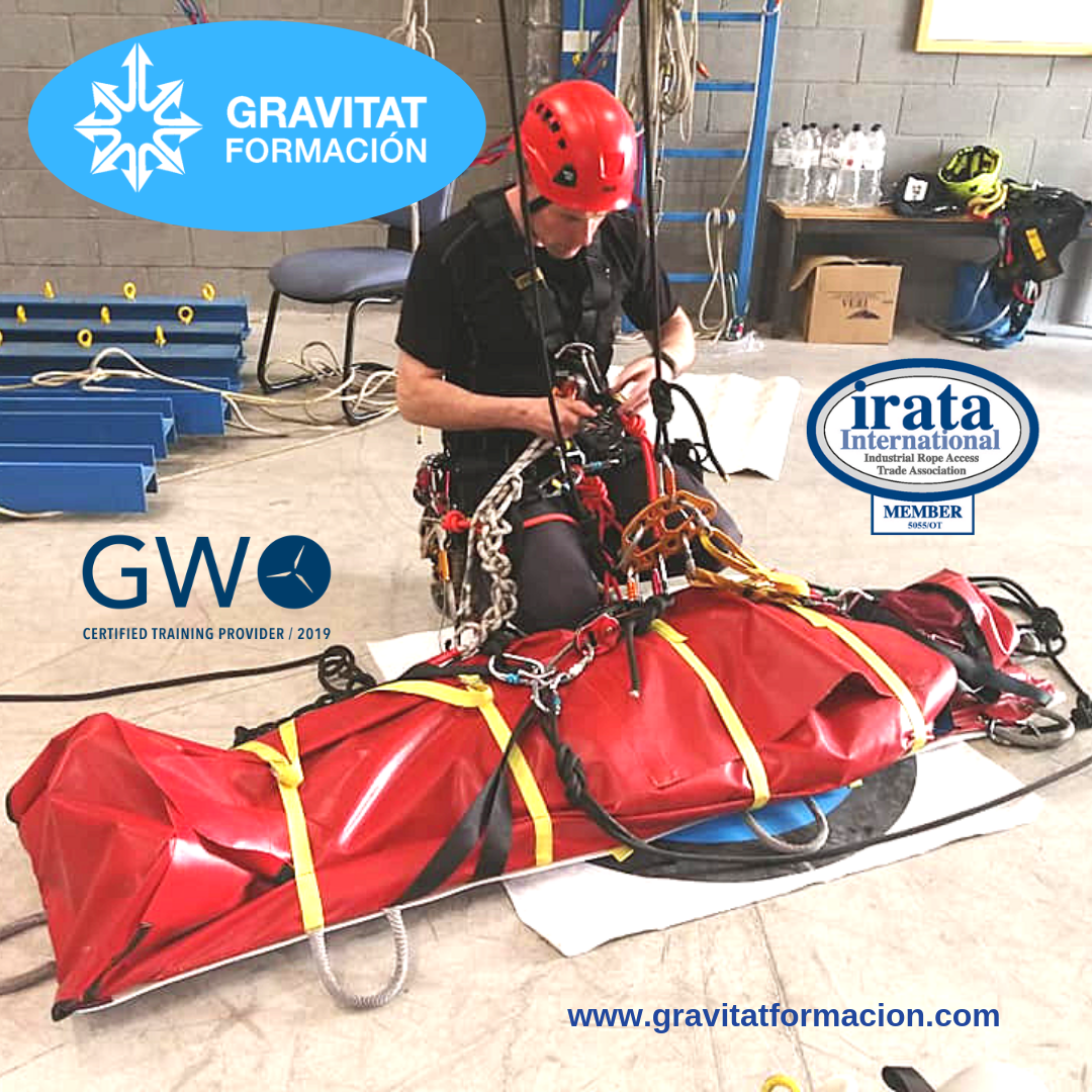 www.gravitatformacion.com (16).png