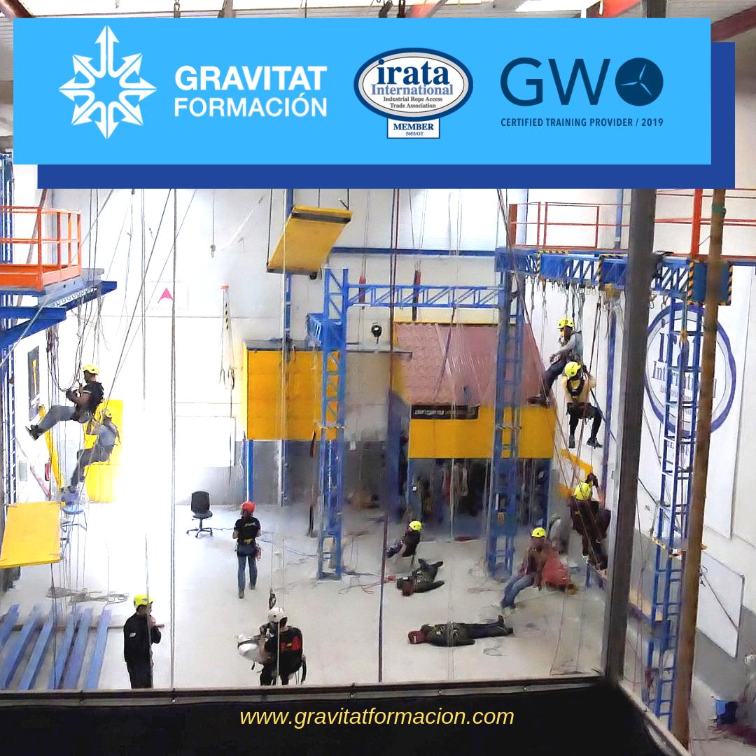 www.gravitatformacion.com (15).png