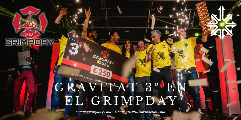 gravitat 3º en el grimpday.png