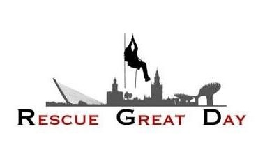logo+rescue+great.jpg