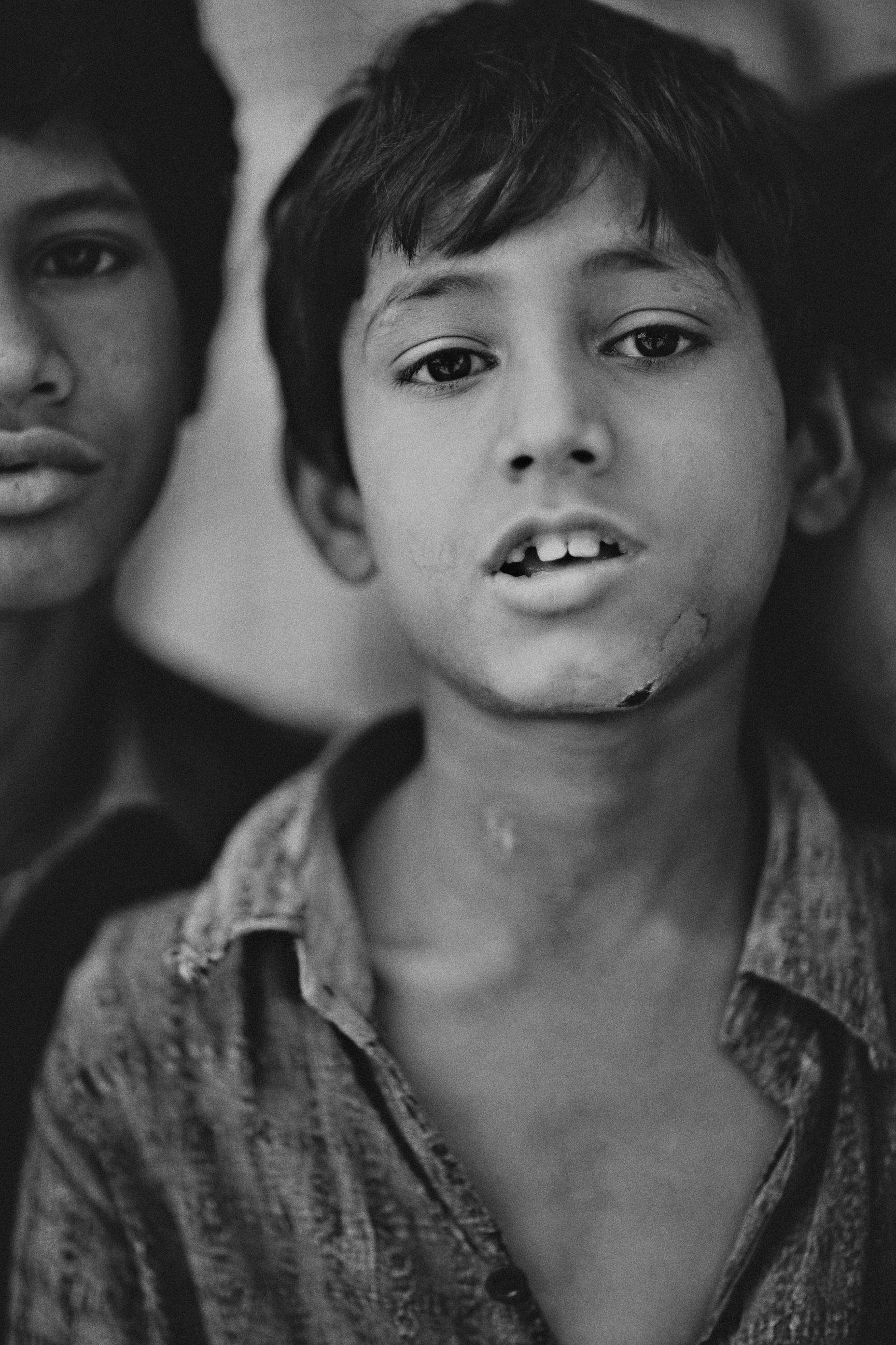 Jaipur- India-4-149.jpg