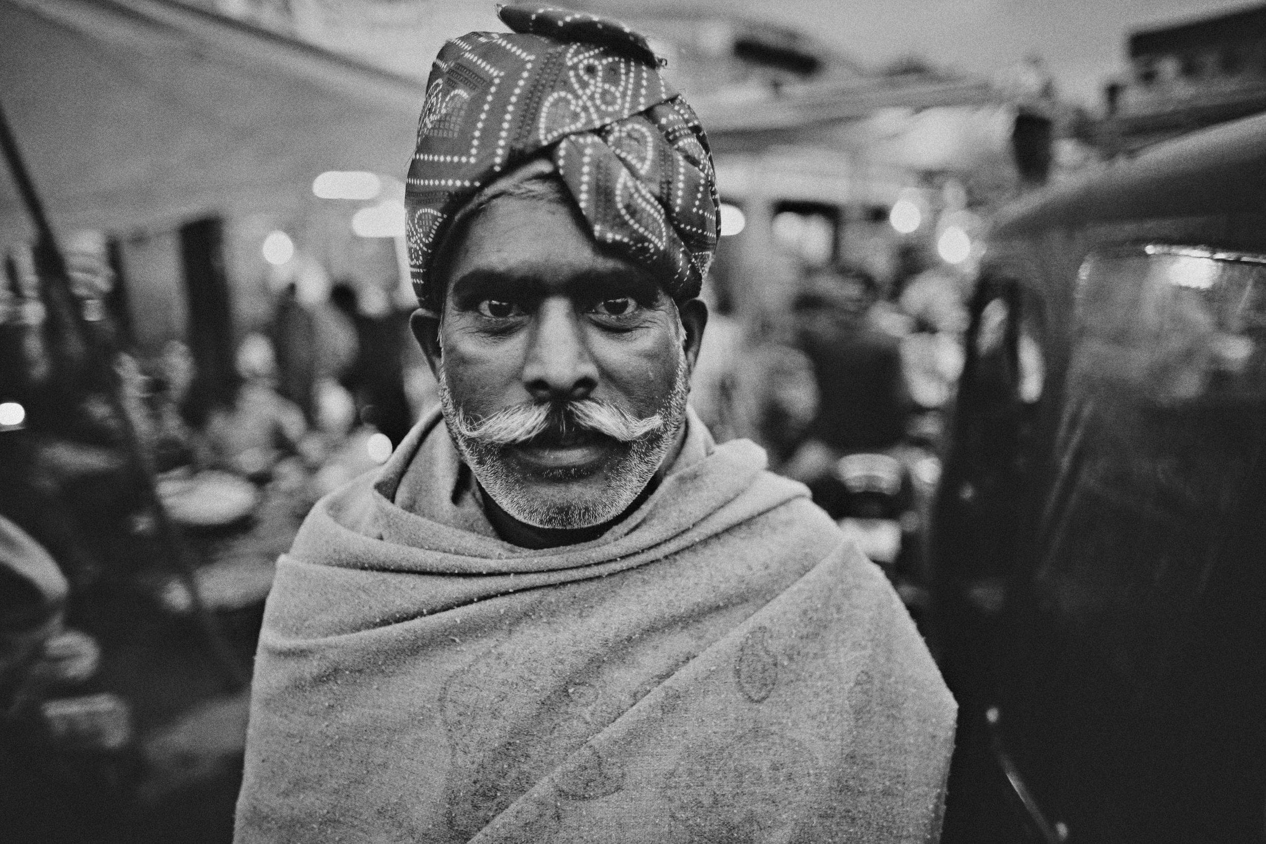 Jaipur- India-336.jpg