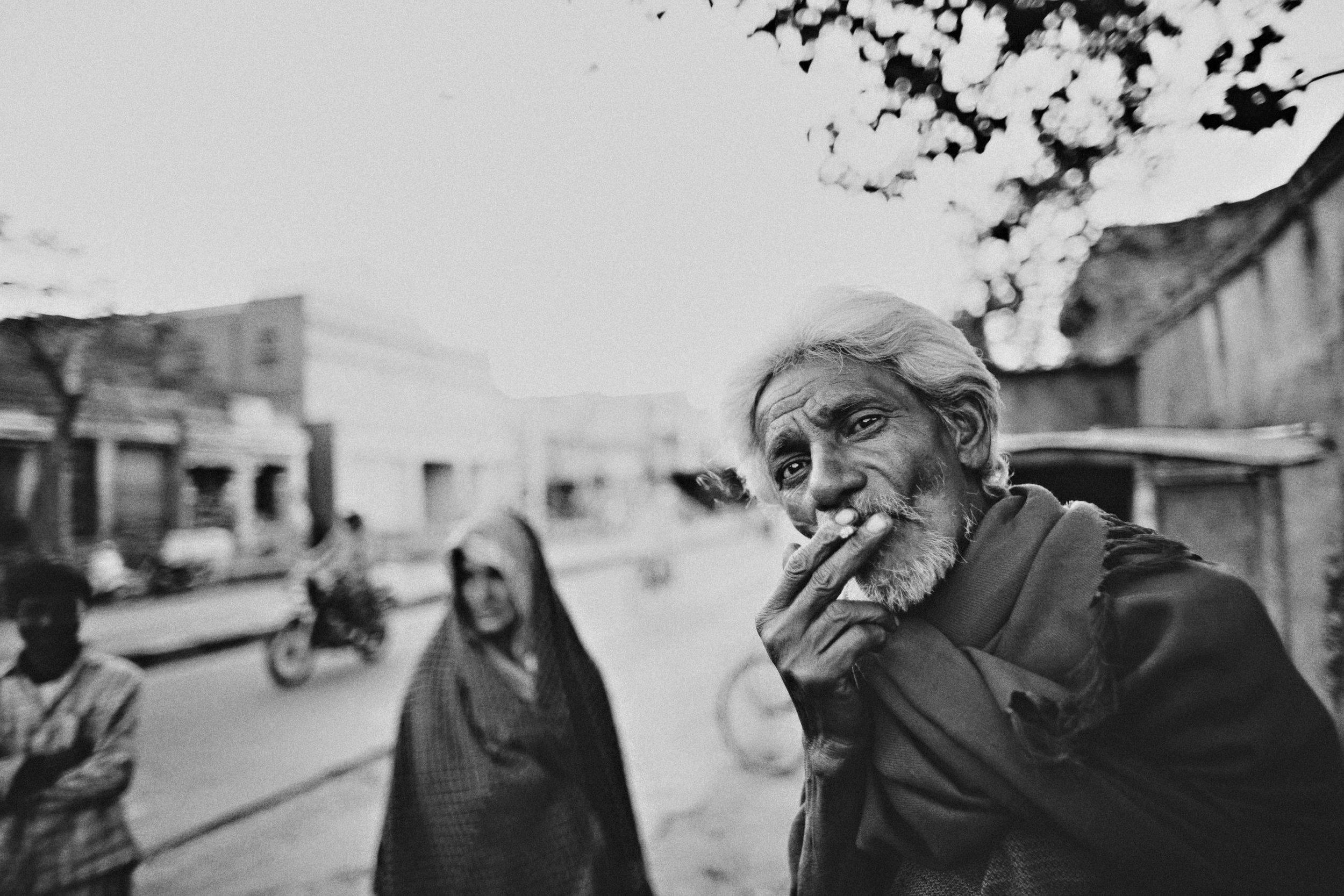 Jaipur- India-355.jpg