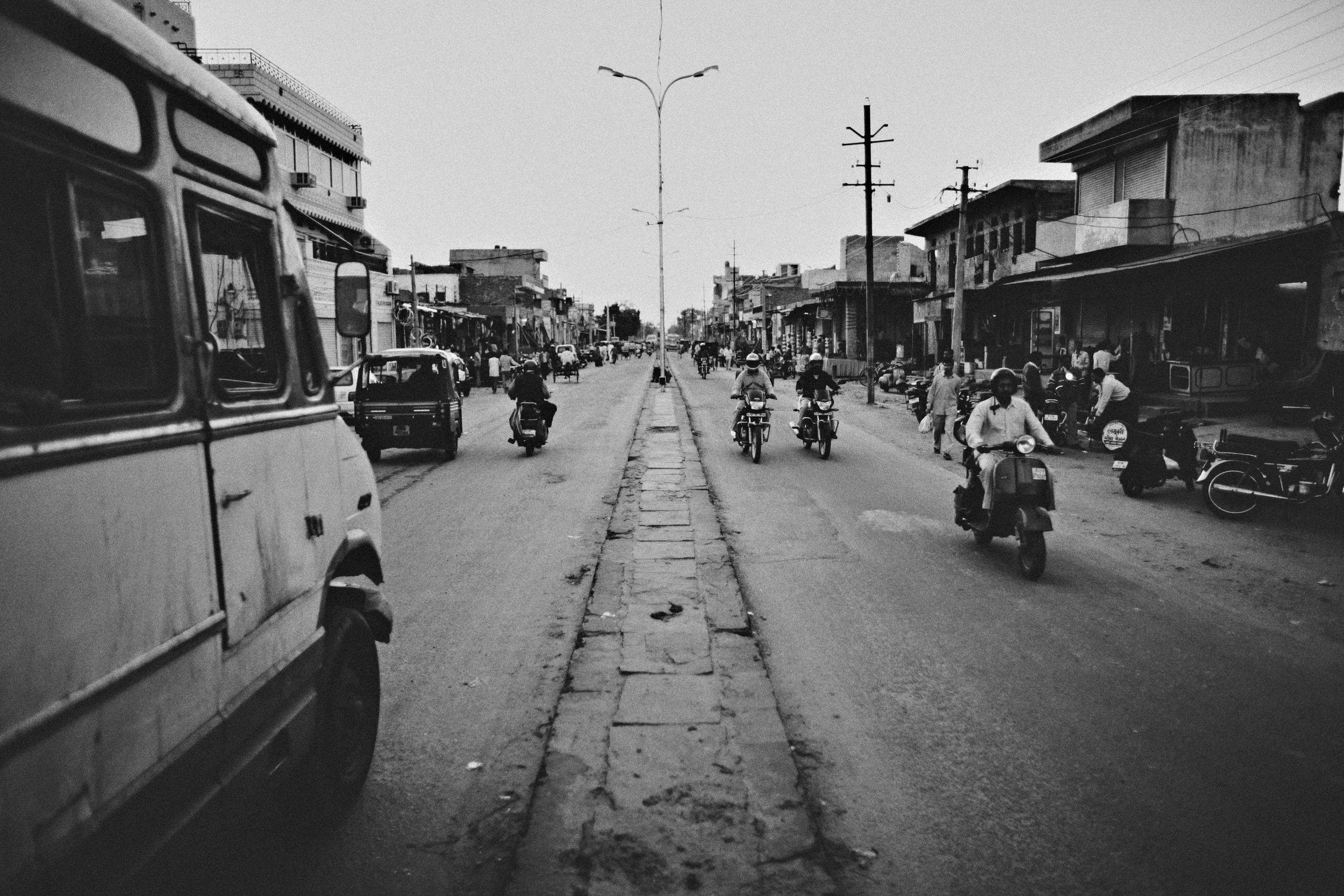 Jaipur- India-364.jpg
