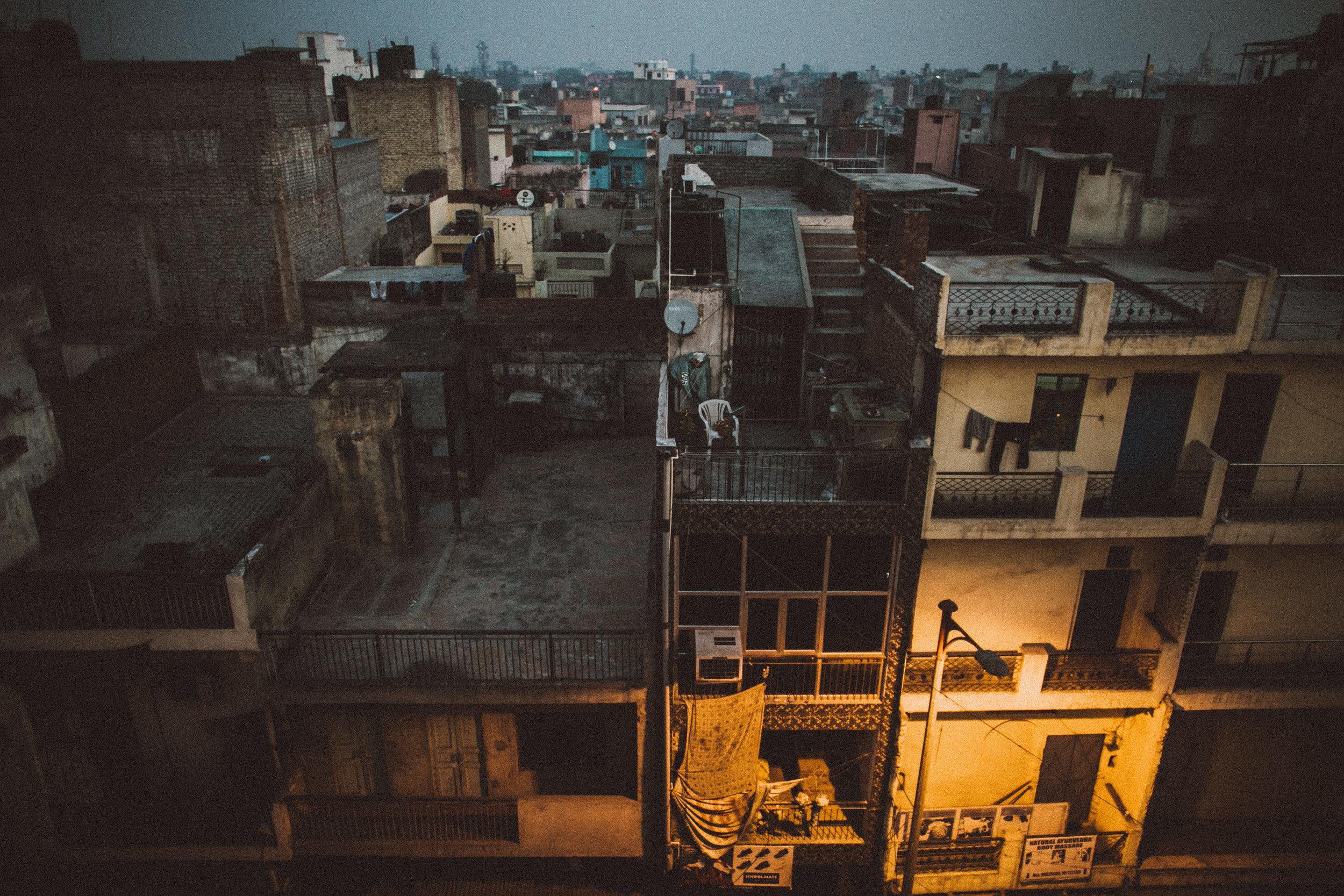 AFFOB_INDIA_20151101.JPG