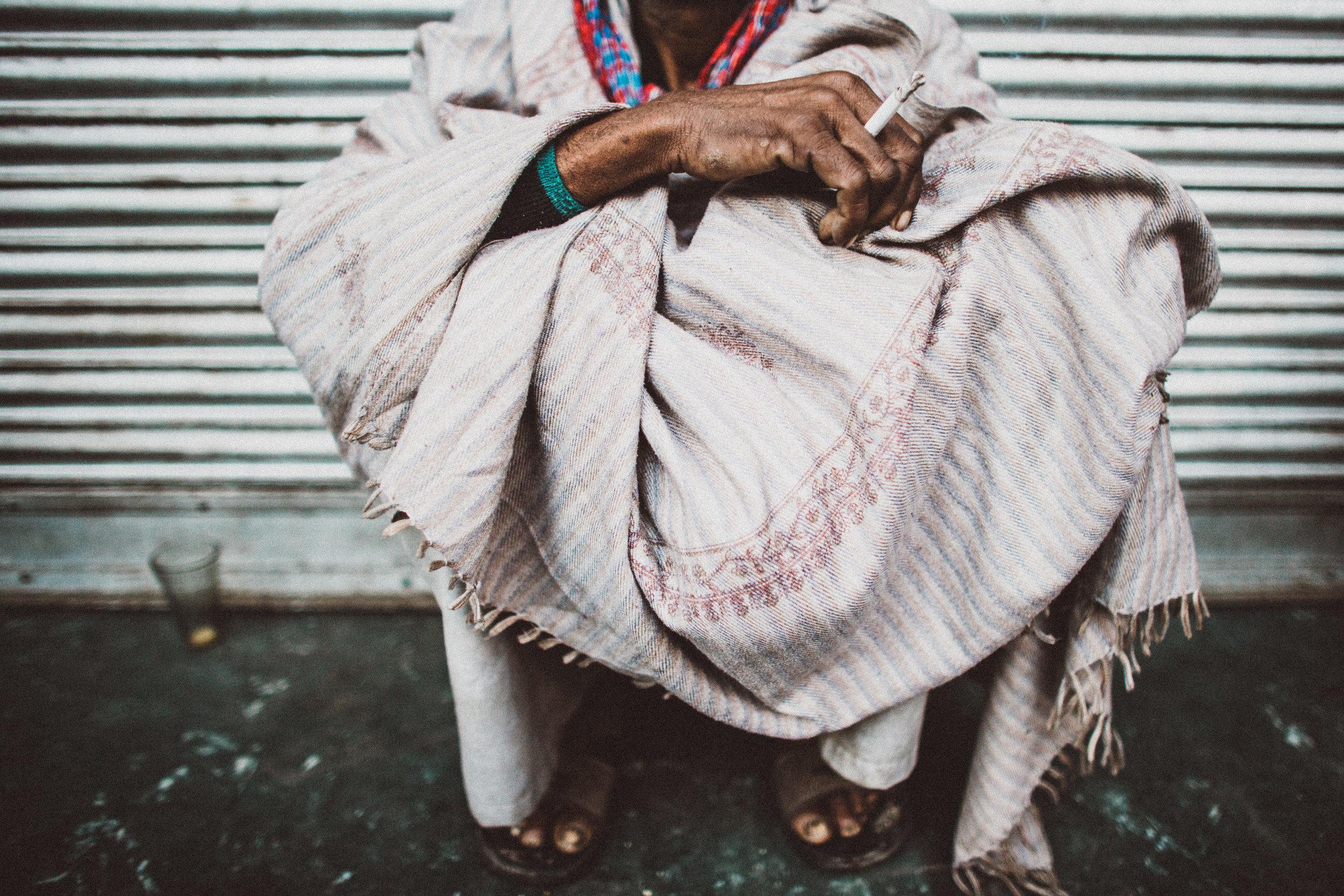 AFFOB_INDIA_20151111.JPG