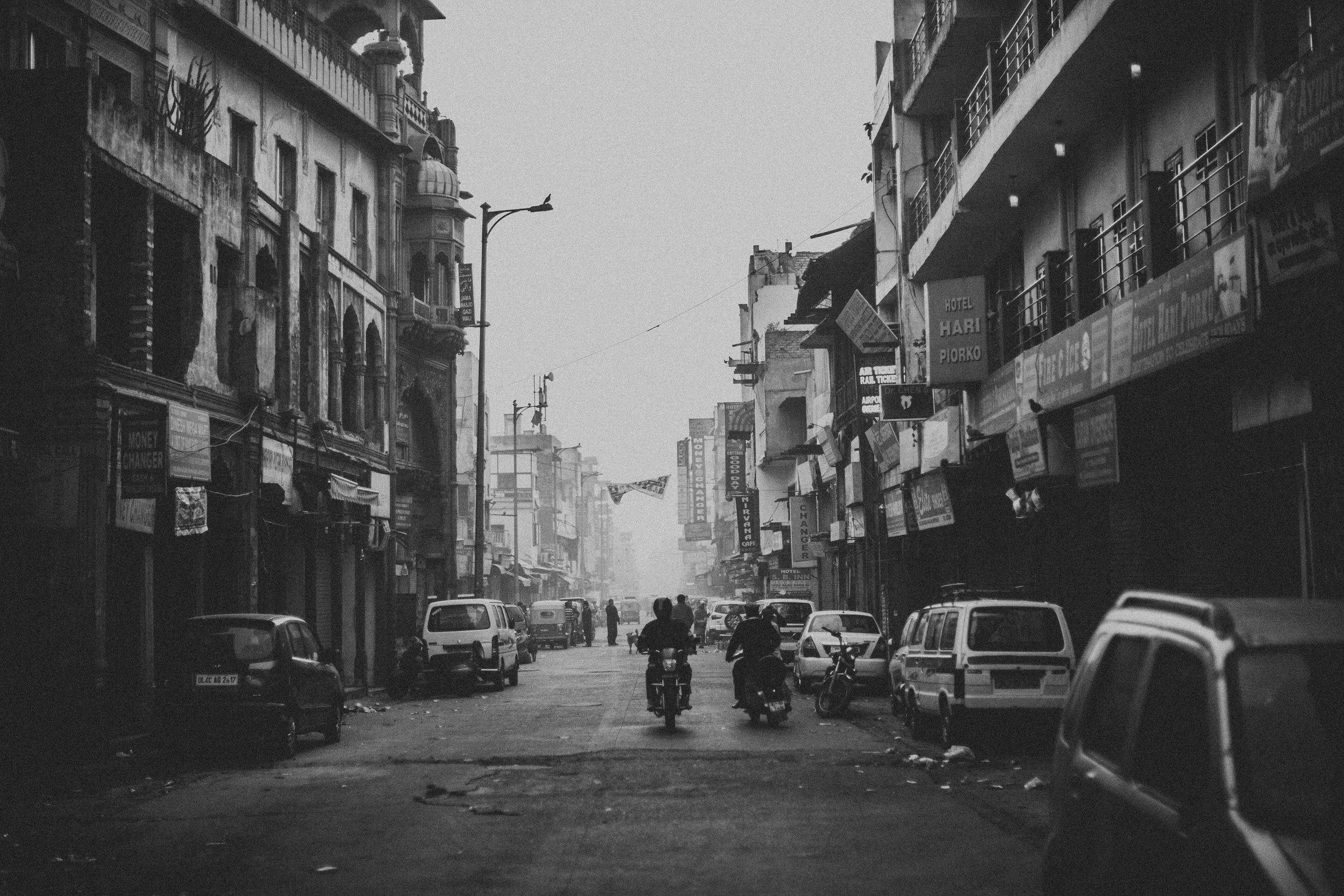 AFFOB_INDIA_20151142.JPG