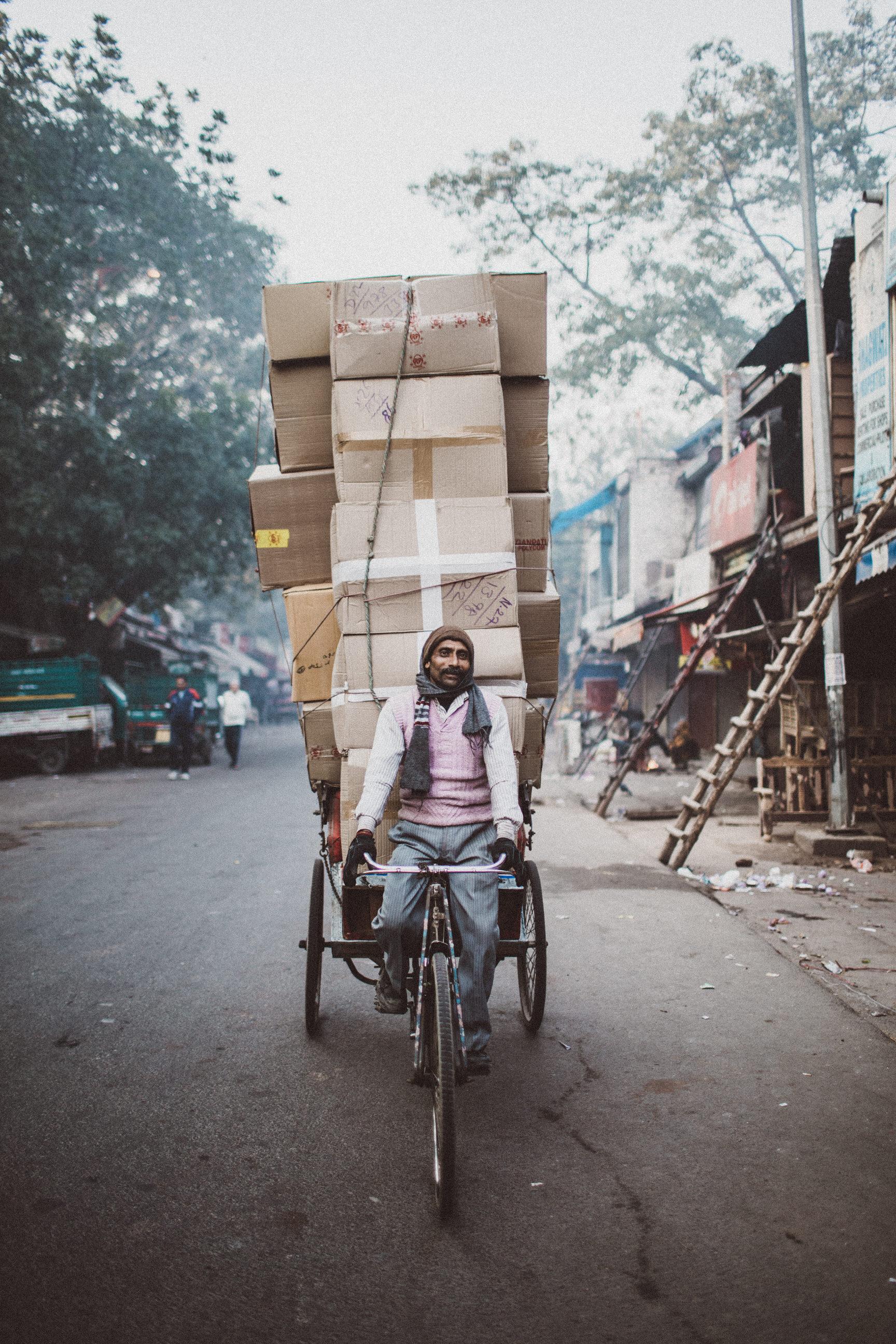 AFFOB_INDIA_20151153.JPG