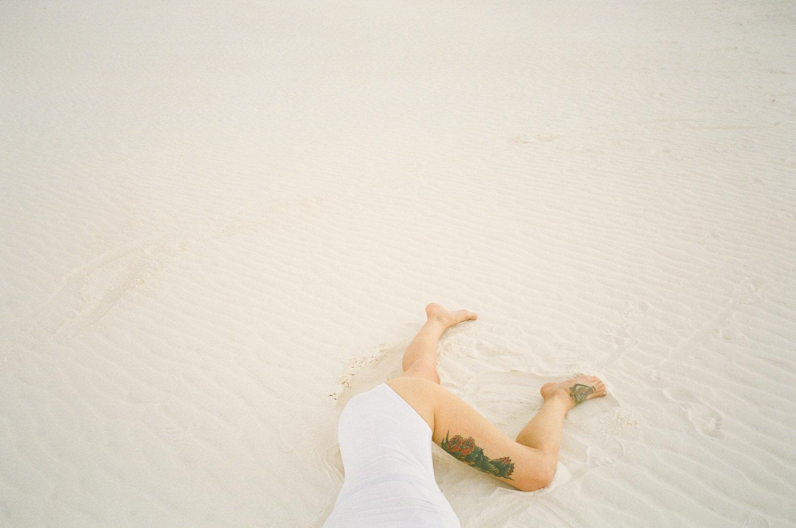 white-sands-portraits-1001-2.jpg