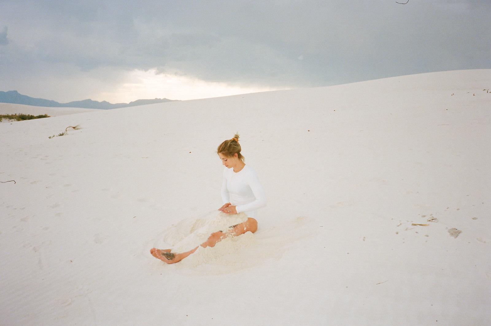 white-sands-portraits-1007.jpg