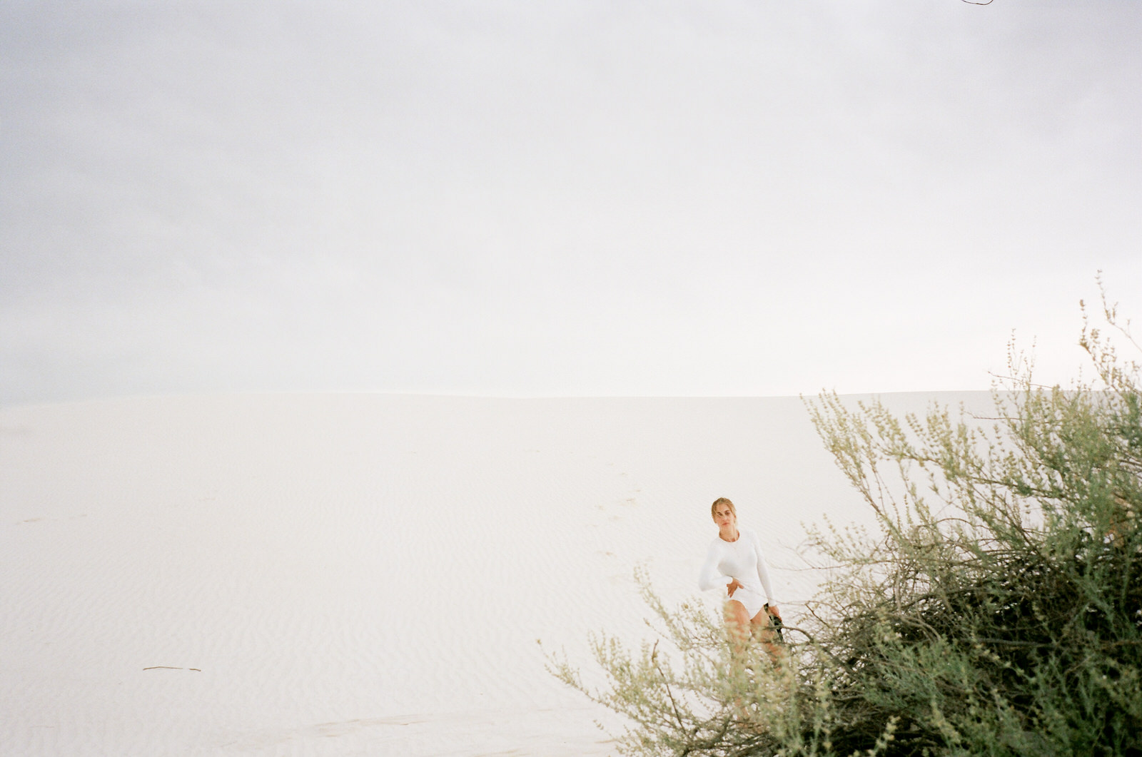 white-sands-portraits-1010.jpg