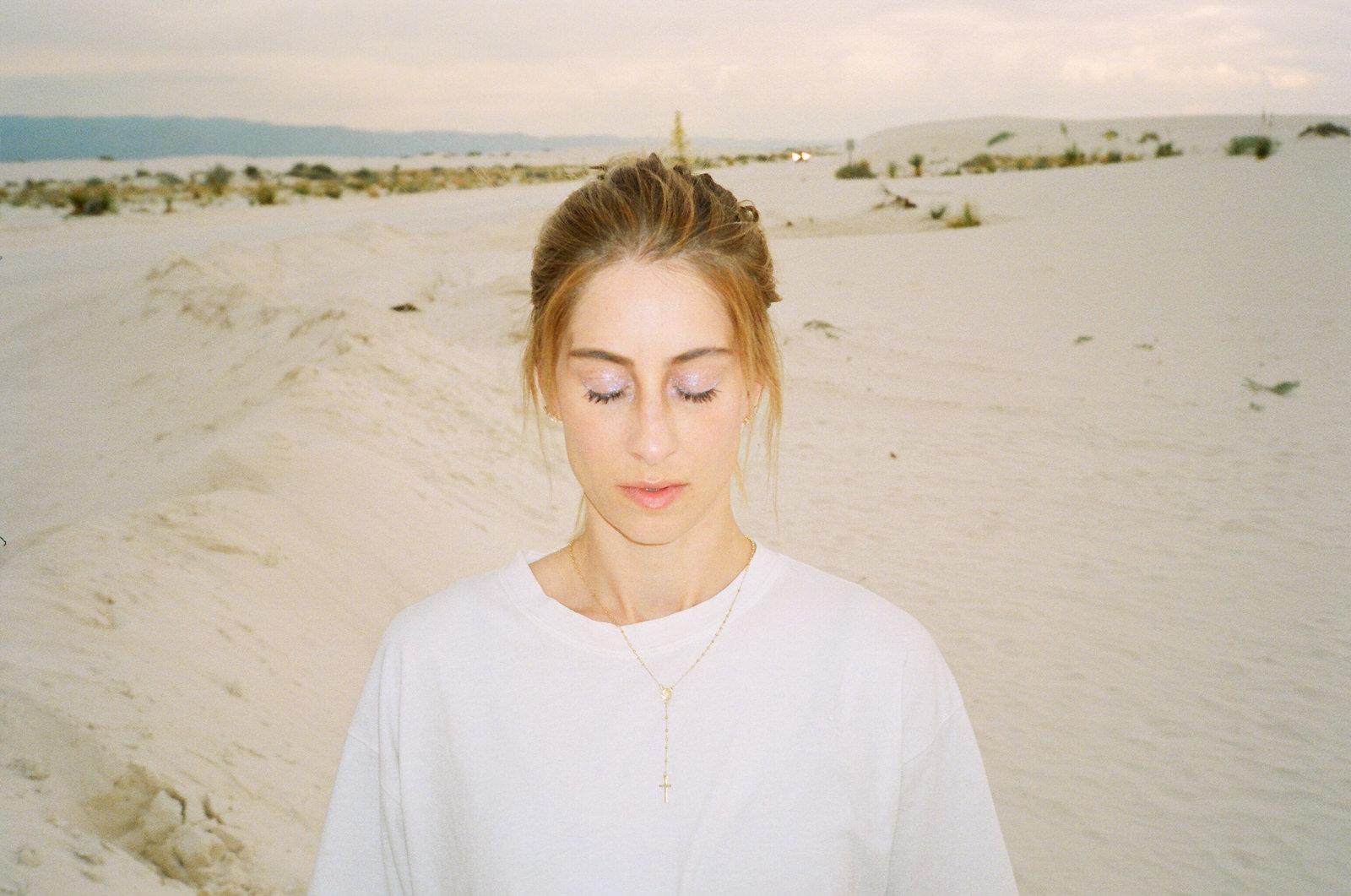 white-sands-portraits-1013.jpg