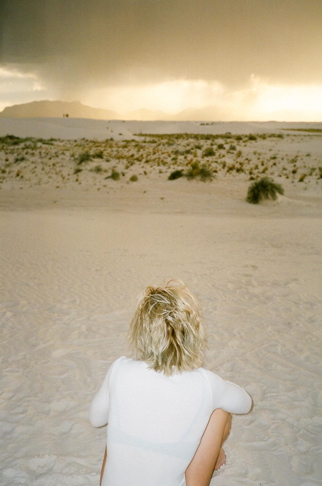 white-sands-portraits-1005.jpg