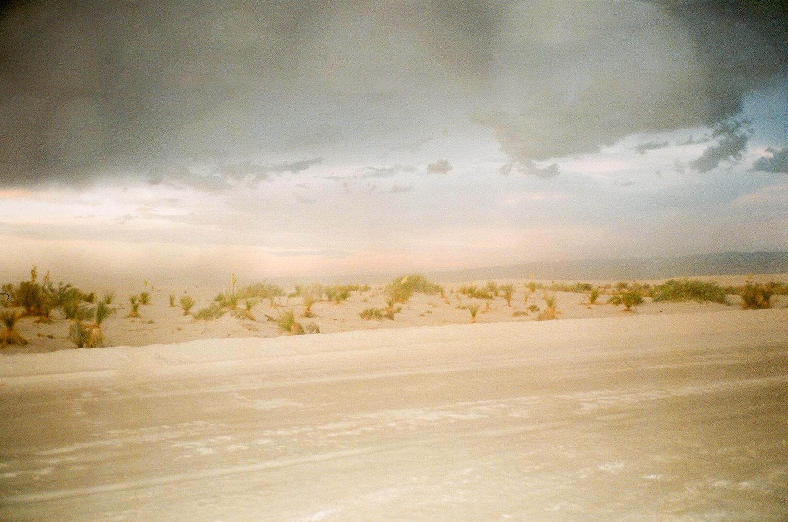 white-sands-portraits-1001.jpg