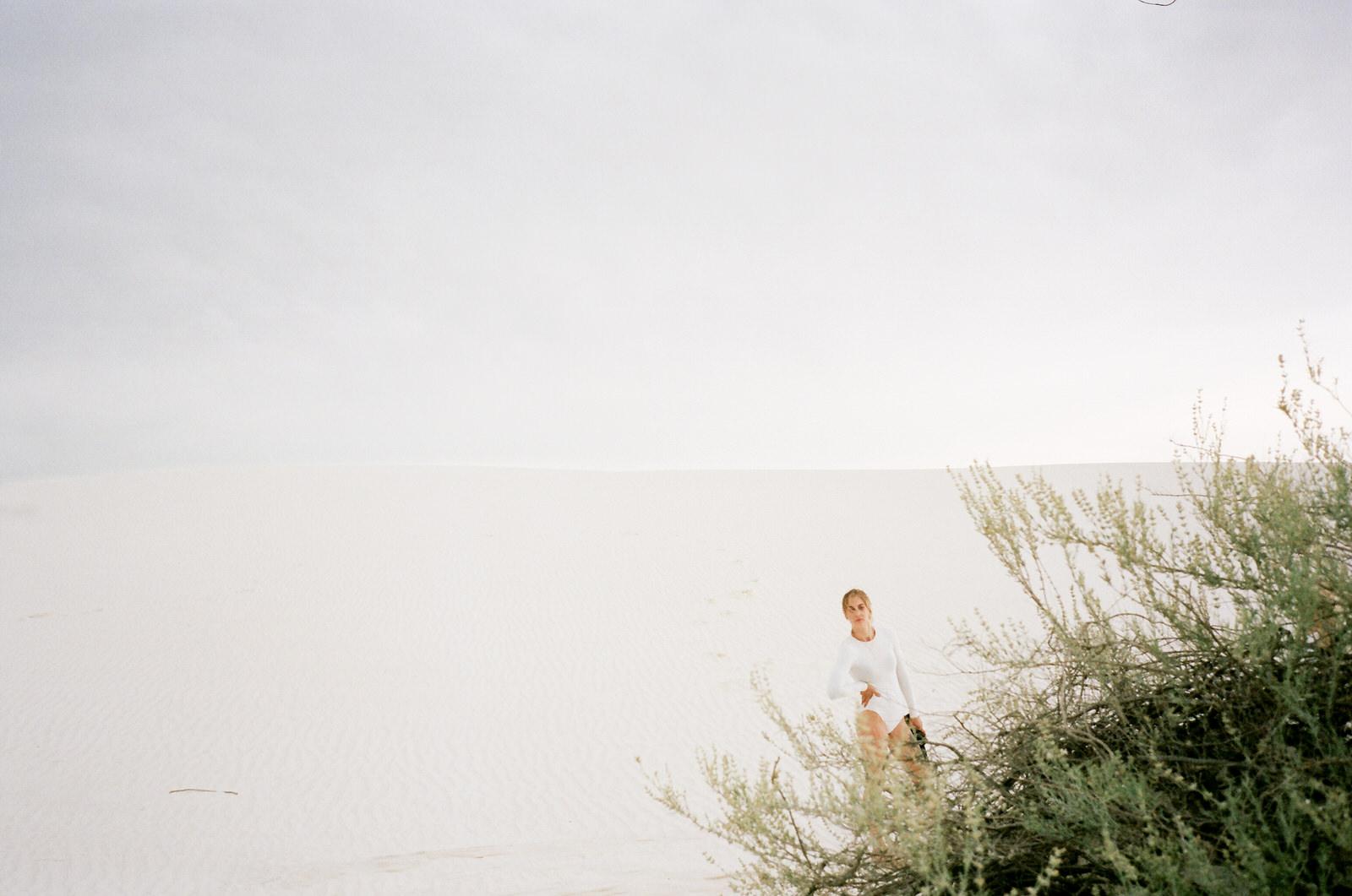 white-sands-portraits-1010.jpg
