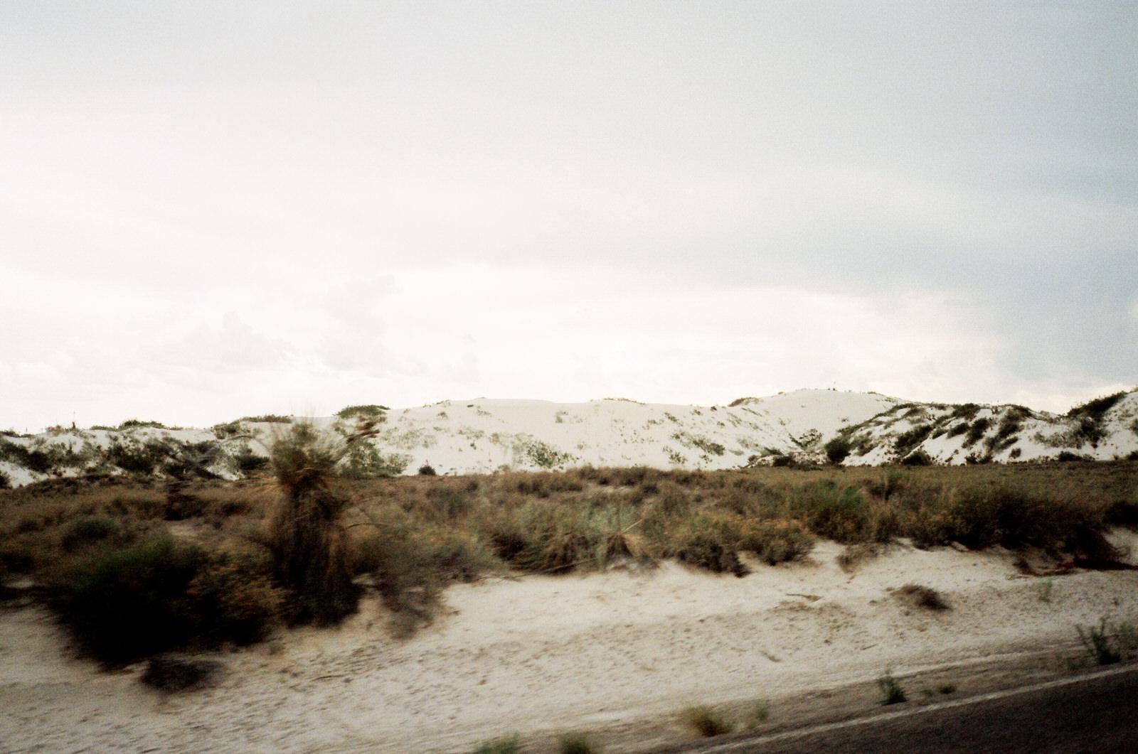 white-sands-portraits-1011.jpg