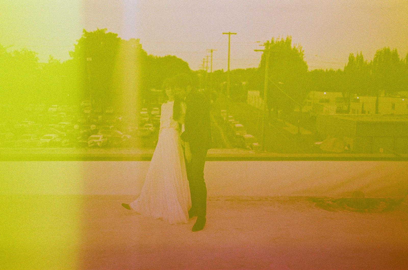 union-pine-wedding01622124.jpg