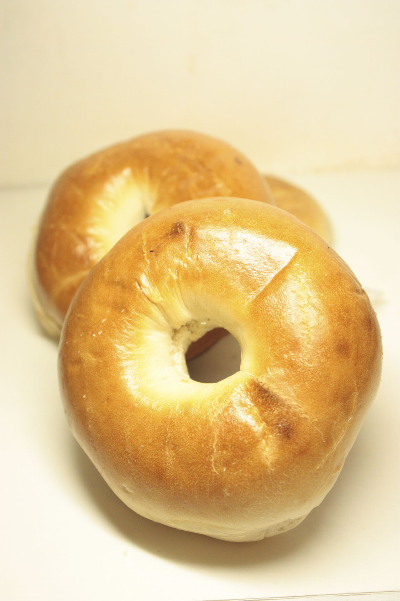 cheres-cousines-bagels-lyon-107.jpg
