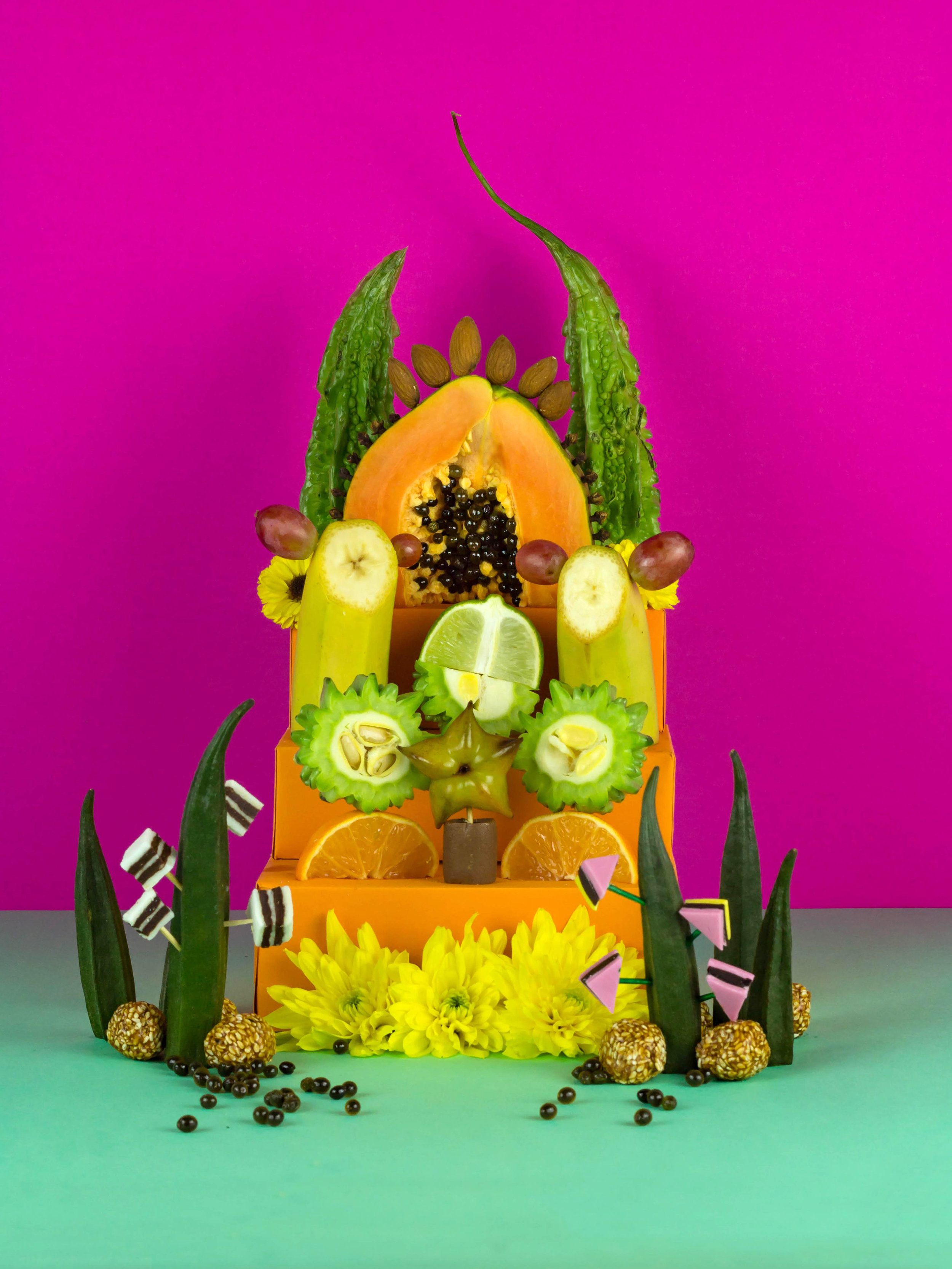 PedestaledMemory_Fruits_RGB.jpg