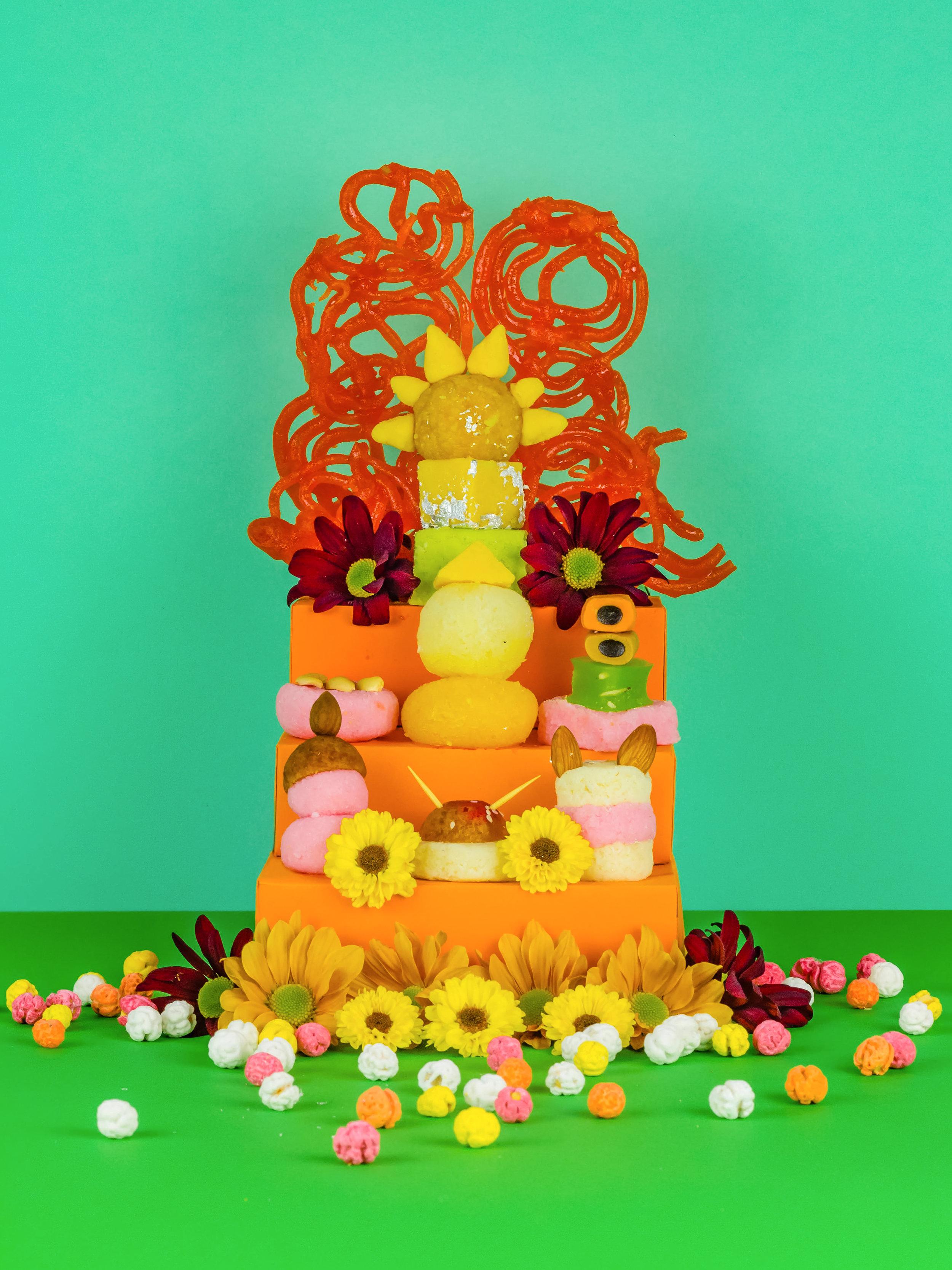 PedestaledMemory_Sweets_RGB.jpg
