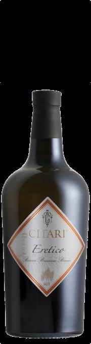 Eretico  Benaco Bresciano Bianco IGT